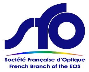 SFO_logo_avecEOS_v_5.jpg